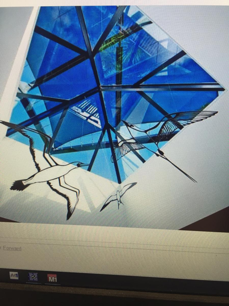 Screens-and-metal-art-3